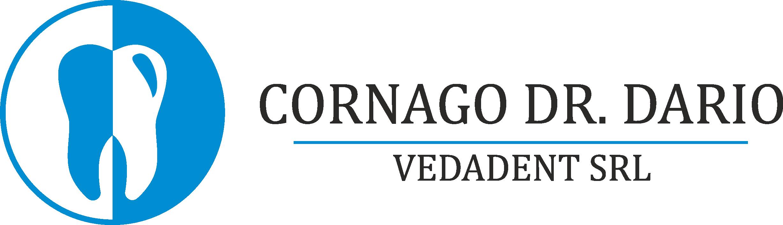 Dentista Cornago Dario